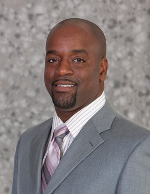 Edward Joyner, Jr  - Men's Basketball Coach - Hampton University